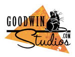 Goodwin Studios Web Design and Development