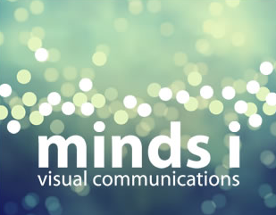 Minds i visual communications Squamish BC