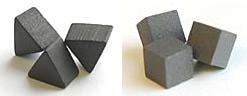 Geotechnical Core Bits from Ranger Mining Equipment Ltd